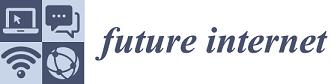 future internet journal